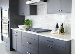 Images For Kitchen Furniture Kitchen Cabinets Modern Contemporary Design Mid Century Style