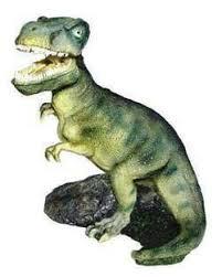 15 best dinosaur garden sculptures images on a class