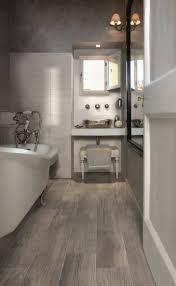 bathroom border ideas bathroom backsplash tile granite floor tiles brick floor tile