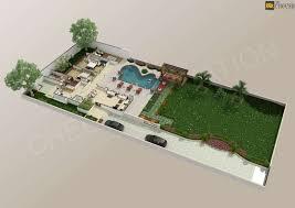 Free 3d Floor Plan 3d floor plan design online free floorplanners software