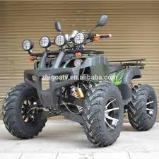jeep wrangler buggy 250cc off road buggy 250cc off road buggy suppliers and