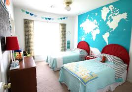 twin size beds for girls tags twin bedroom ideas 5 bedroom full size of bedroom twin bedroom ideas orange color covered bedding sheets shared girl bedroom