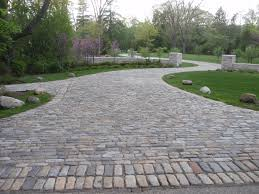 Paver Stones For Patios by Stone Paving Albaugh Masonry Stone And Tile Inc