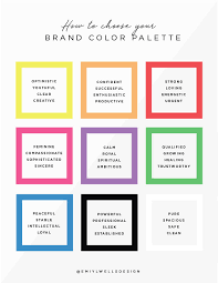 color psychology in marketing the complete guide free image of colors feelings color feelings and moods magnificent color