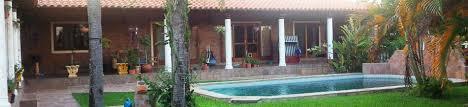 Spitzdachhaus Kaufen Haus Kaufen In Paraguay