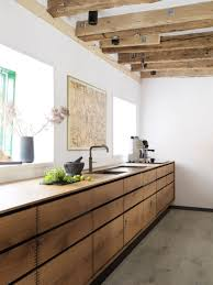 rustic modern kitchen table kitchen decorating rustic kitchen cabinet doors modern and
