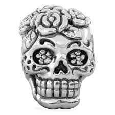 bella fascini sterling silver bead charms no sales tax u2013 bella