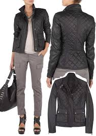 best black friday deals 2016 clothing belstaff quilted jacket ladies black friday 2016 deals sales