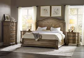 hooker bedroom furniture best home design ideas stylesyllabus us