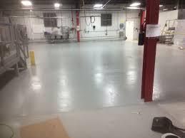 food beverage flooring tko concrete nashville tko concrete
