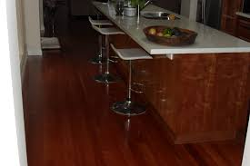 Laminate Flooring Sydney Sydney Blue Gum Flooring Hardwood Flooring Hardwood Timber