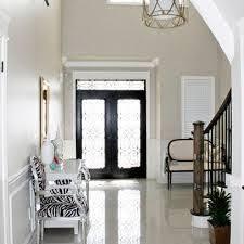 25 best elmira white images on pinterest bedroom designs master