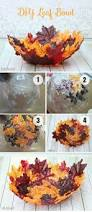 best 25 diy summer projects ideas on pinterest sewing ideas for