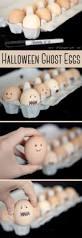 237 best halloween images on pinterest