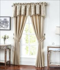 Cape Cod Curtains Cape Cod Curtains Outdoor Roll Up Canvas Curtains Cape Cod