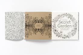 secret garden coloring book chile secret garden johanna basford book in stock buy now at