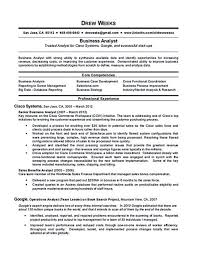 operations analyst resume clinical data analyst jobs data analyst