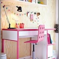Ikea Childrens Desk And Chair Set Childrens Desk And Chair Set Ikea Chairs Home Decorating Ideas