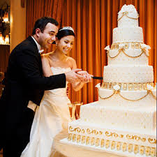 Best Decorated Cakes Ever Best Wedding Cakes In The World