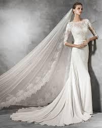 robe de mariã e pronovias 14 best wedding dress pronovias images on blush pink