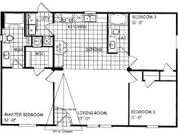 13 best homes in inventory images on pinterest crossword floor