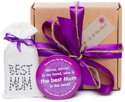 happy birthday mum gift amazon co uk 9781849532785 books