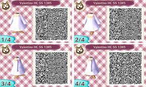crossing the runway valentino couture animal crossing