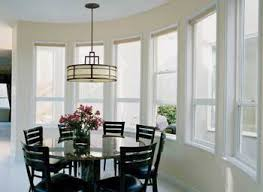 casual dining room ideas 100 casual dining room ideas 170 best dramatic dining rooms