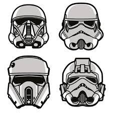 stormtrooper helmet star wars pinterest helmets star and