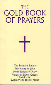Chaplet Of The Holy Face Books Catholic Rosary Afterlife