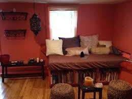 bedroom meditation room design ideas 1078211020201733 meditation