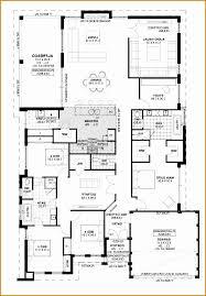 bedroom sizes in metres 16 average master bedroom size bedroom gallery image bedroom