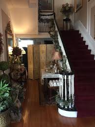 Bed And Breakfast Niagara Falls Hanover House Bed And Breakfast Niagara Falls Ny Booking Com