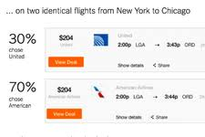 United Domestic Baggage Fees Why We Feel So Squeezed When We Fly The New York Times