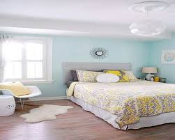 light bedroom colors light colour for bedroom best paint colors for small room some tips