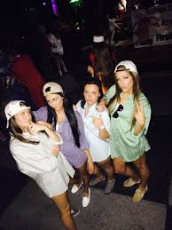 frat boy halloween costume 2014 fashion pinterest halloween