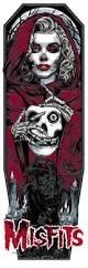 mwr halloween horror nights best 20 danzig ideas on pinterest misfits lyrics danzig