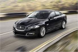 jaguar car 2015 jaguar xs photos specs news radka car s blog