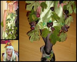 lady gaga halloween costume ms california drought costume on the fly u2013 gardening nirvana