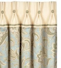 Designer Shower Curtains Fabric Designs Lofty Idea Beautiful Shower Curtains Designs Curtains