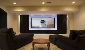 garage living space living room awesome garage to living room remodeling ideas
