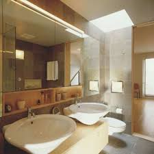 Updated Bathroom Designs Houseofflowers With Picture Of Elegant - Updated bathrooms designs