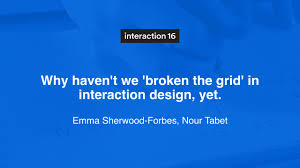 Haven T Emma Sherwood Forbes And Nour Tabet Why Haven U0027t We U0027broken The