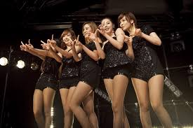 50 reasons seoul is world u0027s greatest city cnn travel