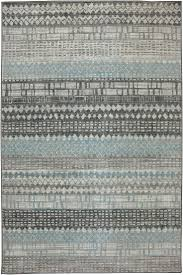149 best rugs images on pinterest area rugs fringes and jute rug