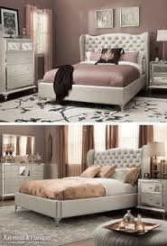 Royal Bedroom Set by Coralayne Silver Bedroom Set U2026 Pinteres U2026