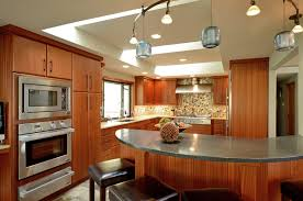 6 perfectly modern kitchen floor plans from dale u0027s remodeling