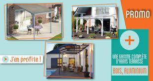 construction d une serre de jardin en bois abri terrasse toit pour terrasses alu ou bois promo france abris