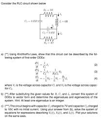 electrical engineering archive april 19 2016 chegg com
