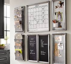 Diy Office Decorating Ideas 50 Awesome Diy Office Wall Decor Ideas About Ruth
